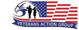 Veterans Action Group
