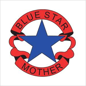 bluestarmothers
