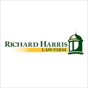 richardharris